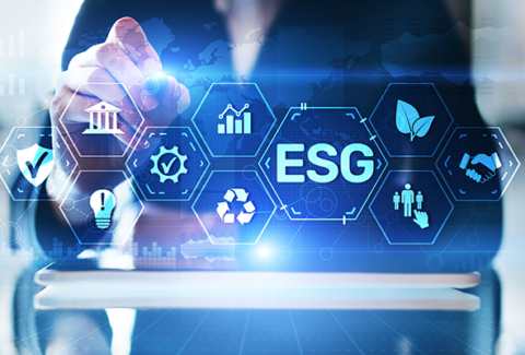 ESG factors are a 'must have' for all M&A transactions
