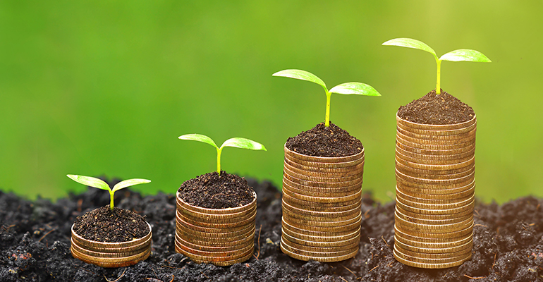 How Can Organisations Improve Sustainable Value Creation_1Jun
